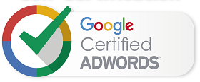 certificado adwords